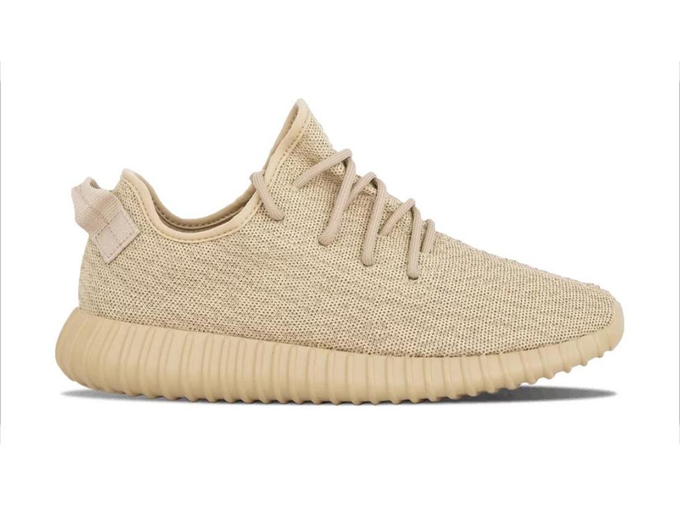 adidas-Yeezy-Boost-350-Oxford-Tan-aq2661_image1