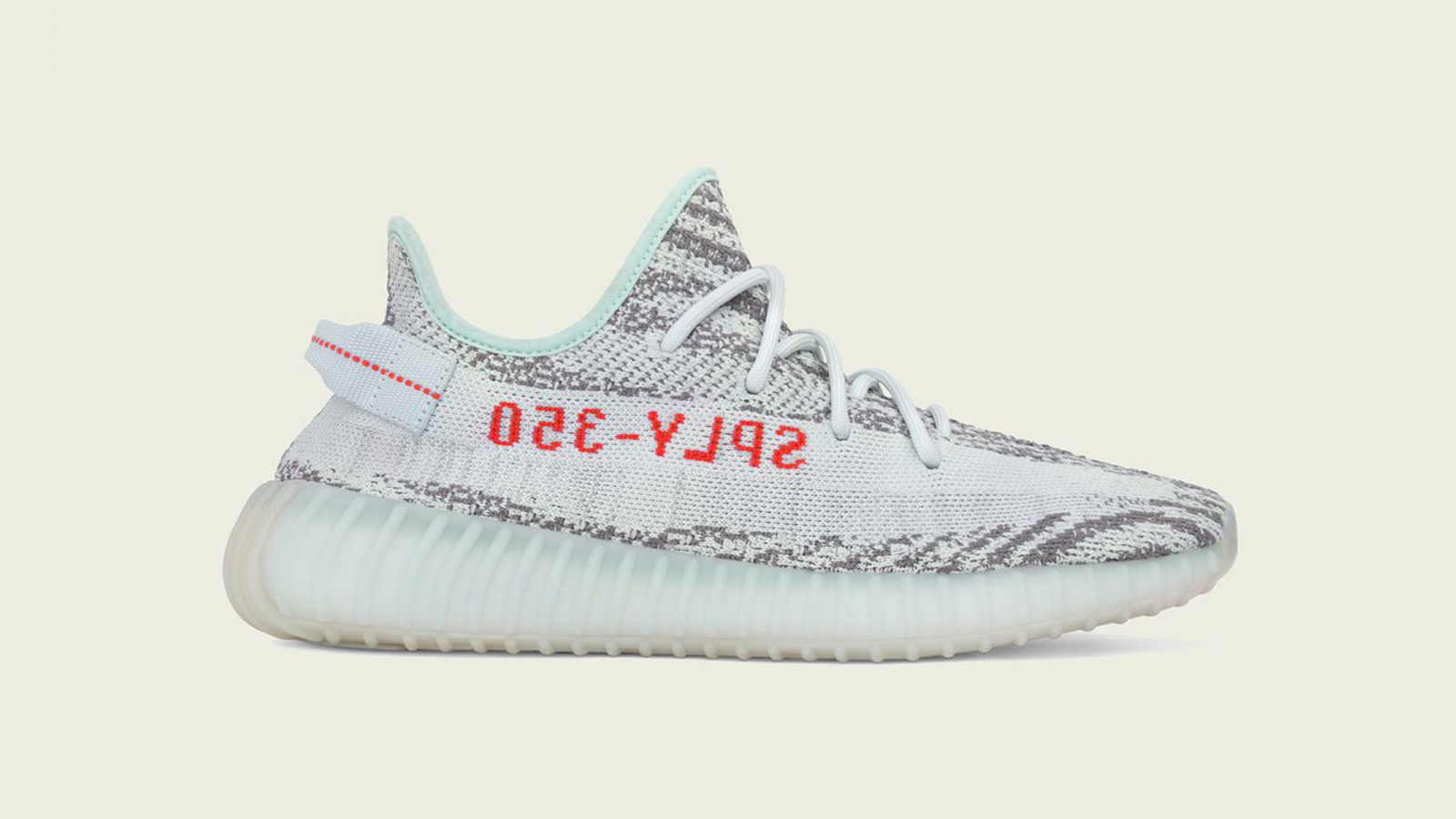 """adidas Yeezy Boost 350 V2 """"Blue Tint"""": Release Date, Price & More Info"""