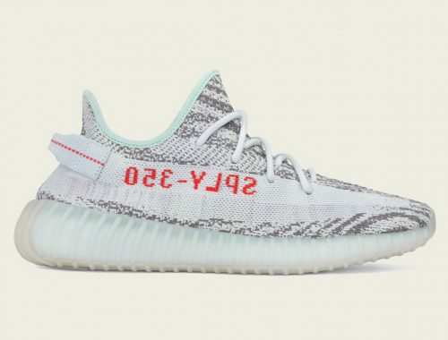 adidas-Yeezy-Boost-350-V2-Blue-Tint-Official-Images-1