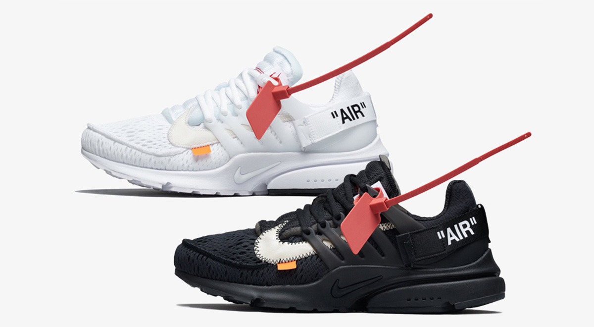 off-white-nike-air-presto-black-official-images-02