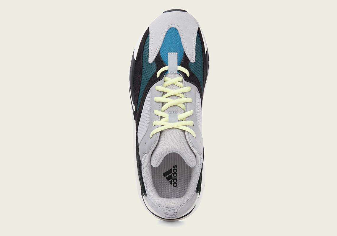 on sale ce89d b751d adidas Yeezy Boost 700 | SoleNew.com