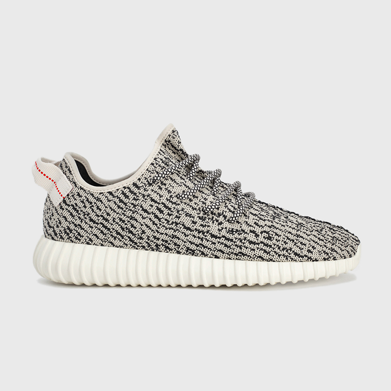 adidas-yeezy-boost-350-turtle-dove-aq4832_1