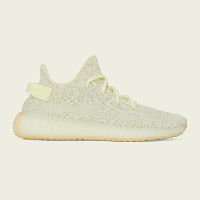 adidas-yeezy-boost-350-v2-butter-official-image-1