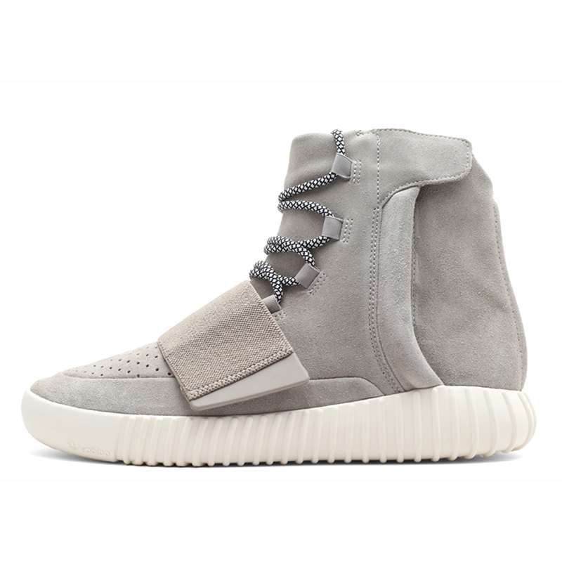 wholesale dealer d3808 253bd adidas YEEZY Boost Shoes Buying Guide 2018-2019 | SoleNew.com