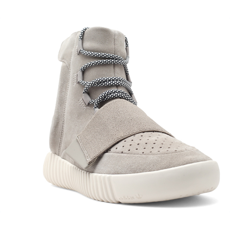 wholesale dealer bd8f1 49eed adidas YEEZY Boost Shoes Buying Guide 2018-2019 | SoleNew.com