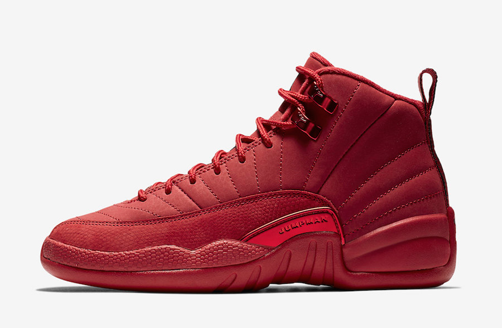 air-jordan-12-retro-gym-red-GS_1