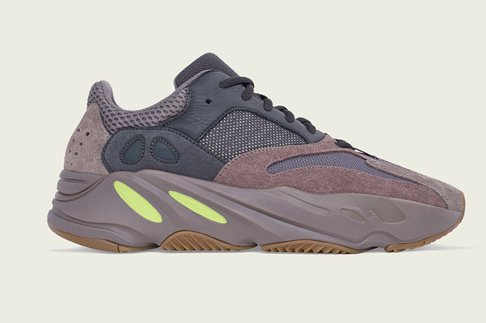 yeezy-boost-700-official-images_1