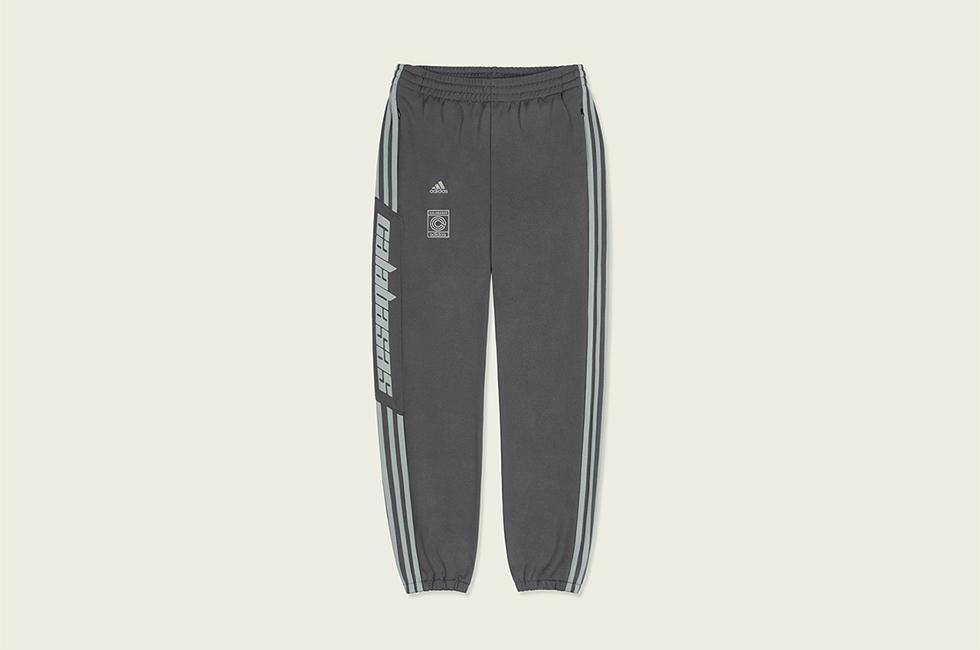 adidas Yeezy Calabasas Track Pant \