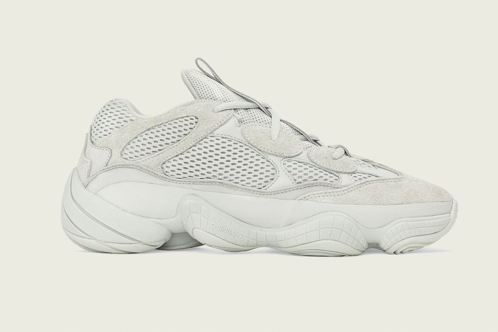 3ade3f197c9 Where to Buy adidas Yeezy 500
