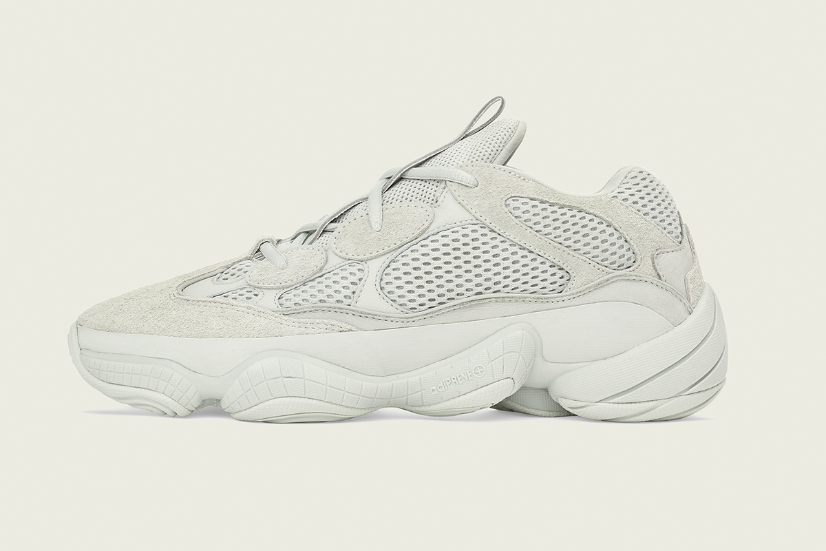 295871154ac4d Where to Buy adidas Yeezy 500