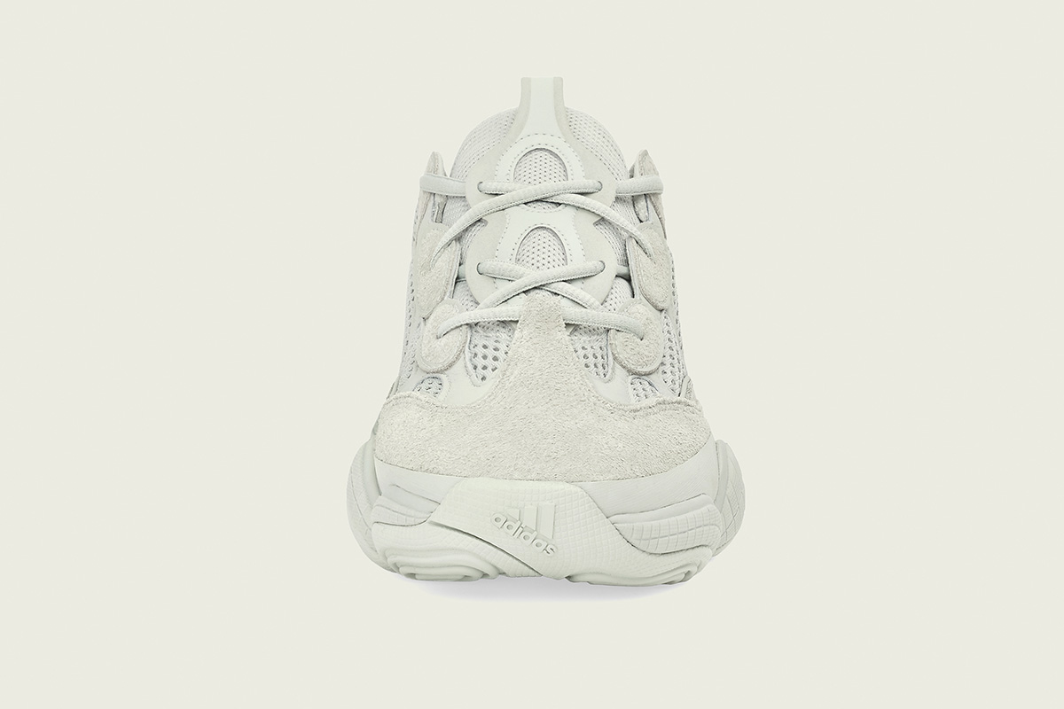 4f9a6581f5e Where to Buy adidas Yeezy 500