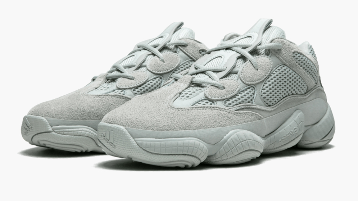 adidas-yeezy-500-salt-official-07