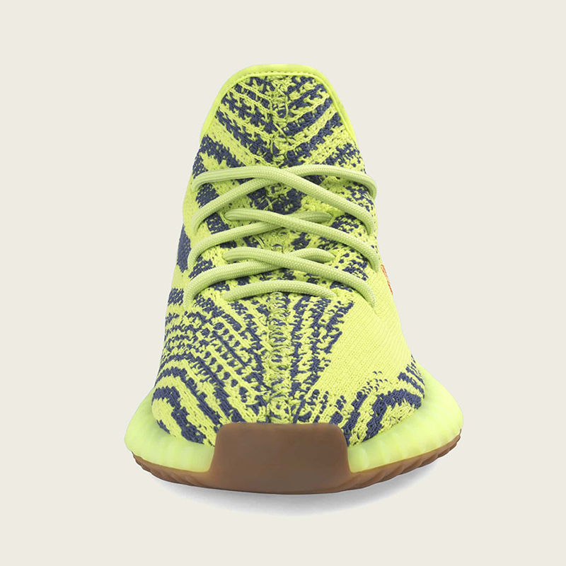 222c4cefdd7 Where To Buy adidas Yeezy Boost 350 v2