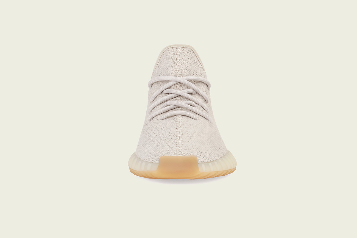 3432964d03f7b Where to Buy adidas Yeezy Boost 350 V2