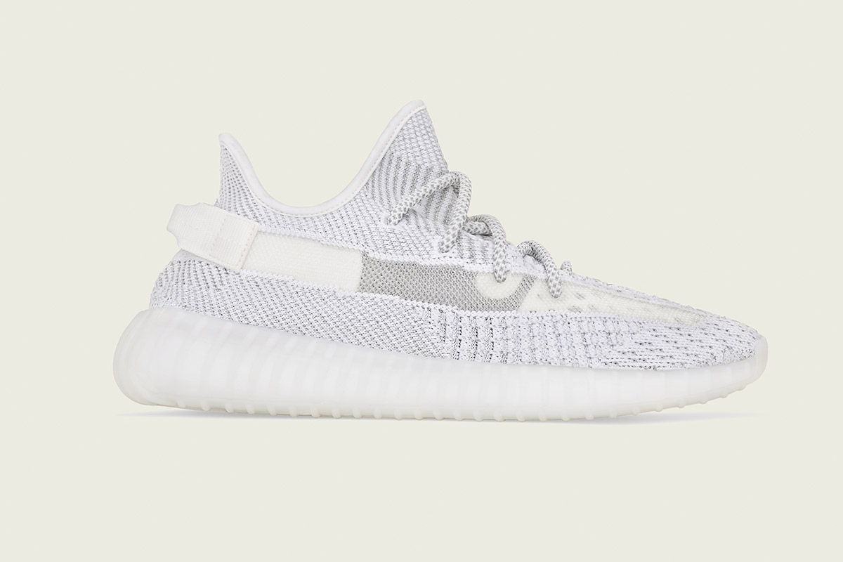 adidas-yeezy-boost-350-v2-static-non-reflective-01