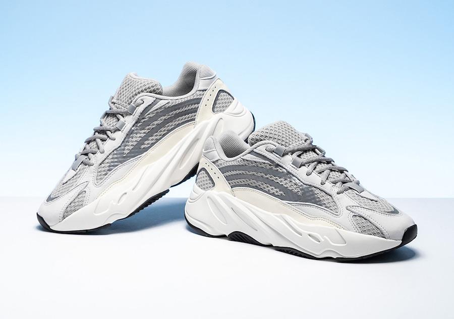 adidas-yeezy-boost-700-v2-static_14