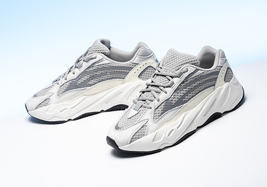 on sale d9998 75ce3 adidas Yeezy Boost 700 | SoleNew.com