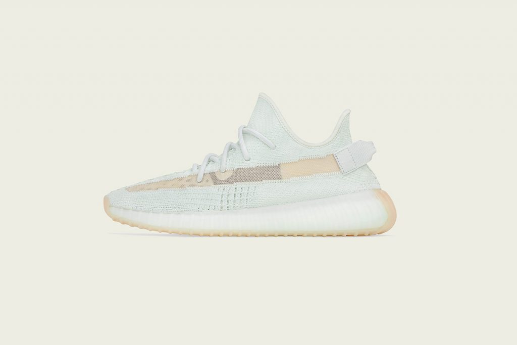 "857adc8383c adidas Yeezy Boost 350 V2 ""Hyperspace"""