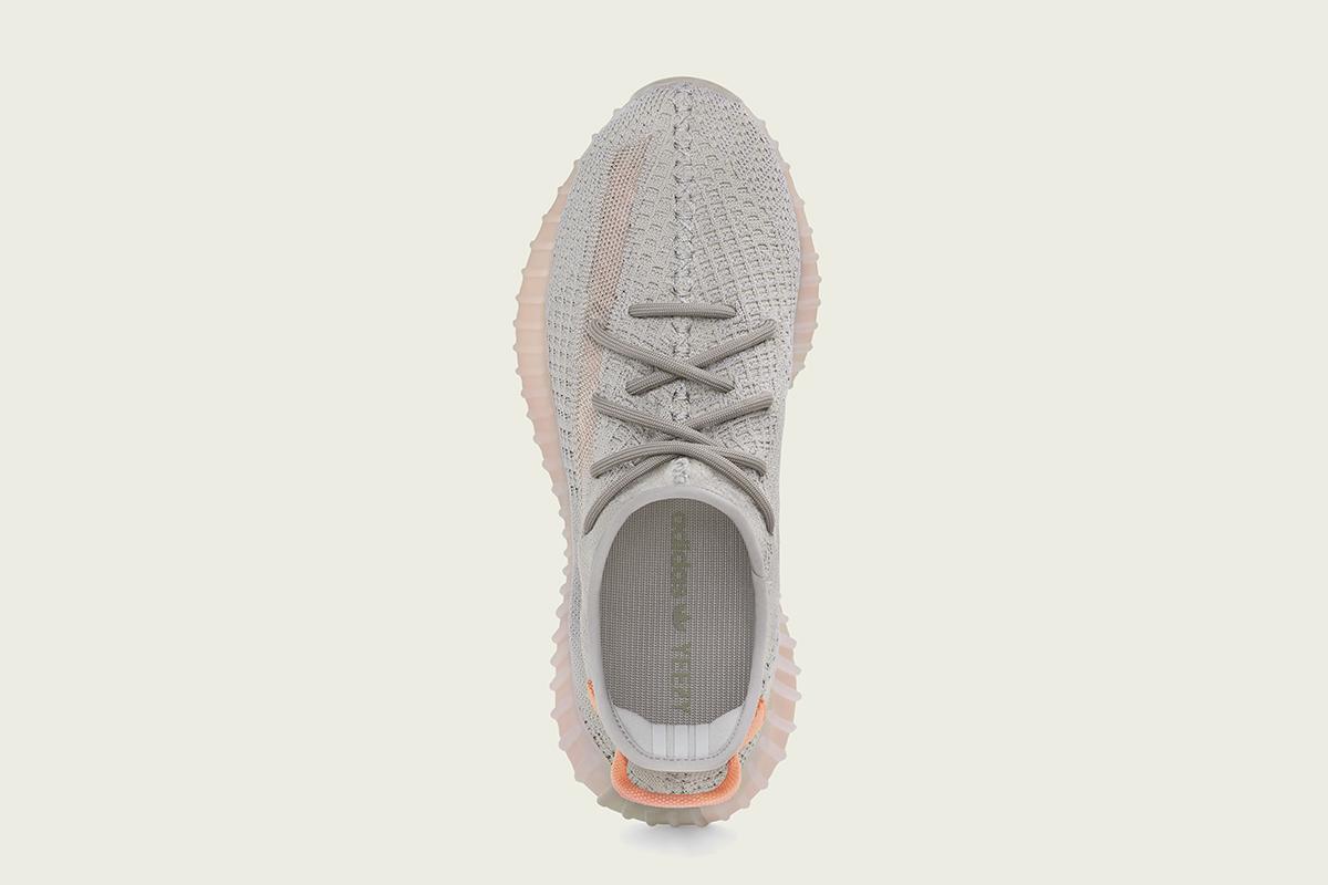 91b90c565 adidas Yeezy Boost 350 V2