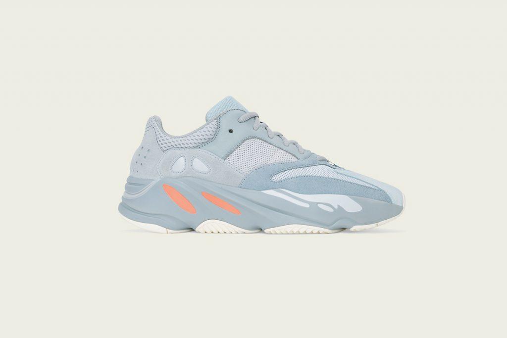 0b4944233ccb4 Tag  adidas Yeezy Boost 700