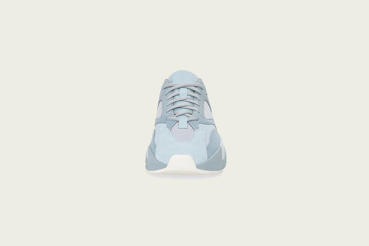 f1e30a906c72d adidas Yeezy Boost 700