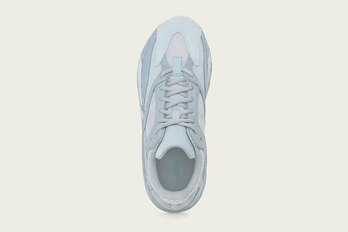 on sale 9305c 7d026 adidas Yeezy Boost 700   SoleNew.com