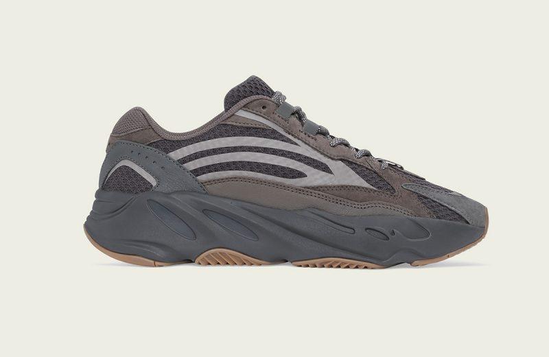 "02a22184702e3 adidas Yeezy Boost 700 V2 ""Geode"""